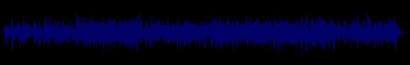 waveform of track #151339