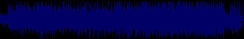 waveform of track #151345