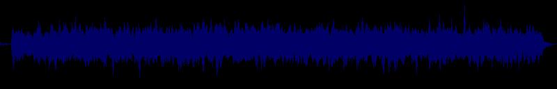 waveform of track #151346