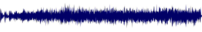 waveform of track #151350