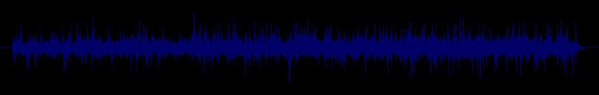 waveform of track #151353