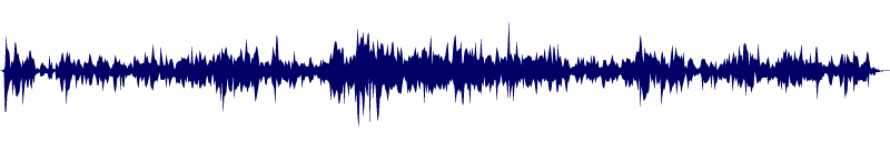waveform of track #151373