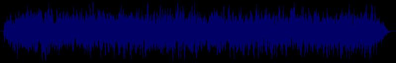 waveform of track #151375