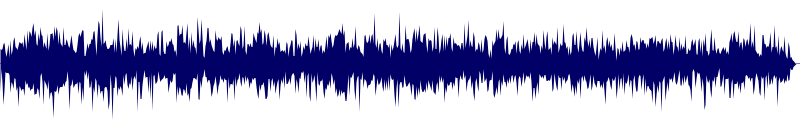 waveform of track #151384