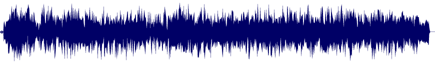 waveform of track #151388
