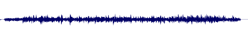 waveform of track #151397