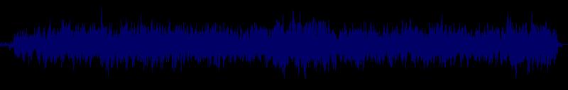 waveform of track #151398