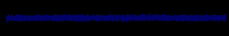 waveform of track #151420
