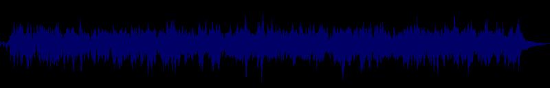 waveform of track #151426