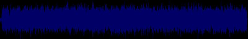 waveform of track #151440