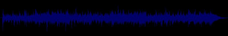 waveform of track #151449