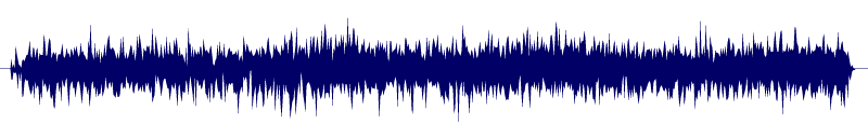 waveform of track #151453