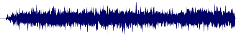 waveform of track #151462