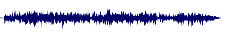 waveform of track #151472