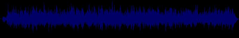 waveform of track #151477