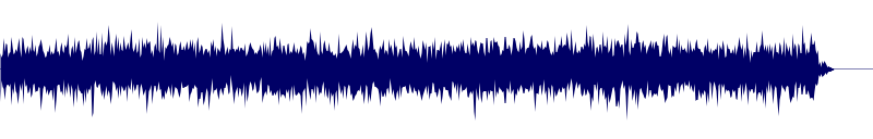 waveform of track #151479