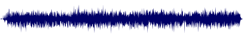 waveform of track #151489