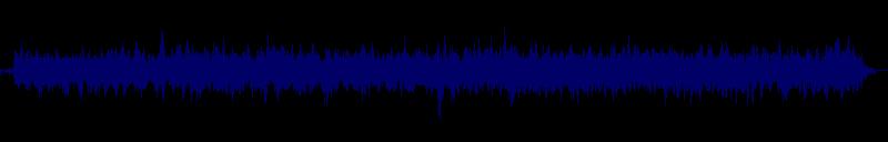 waveform of track #151491