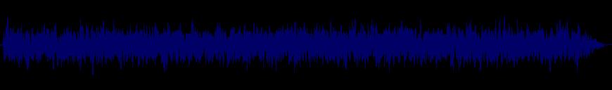 waveform of track #151498