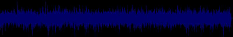 waveform of track #151506