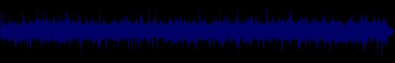 waveform of track #151508