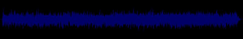 waveform of track #151515