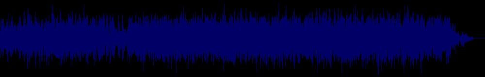 waveform of track #151517