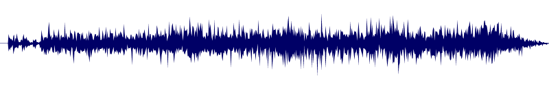 waveform of track #151524