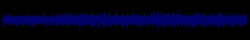 waveform of track #151526