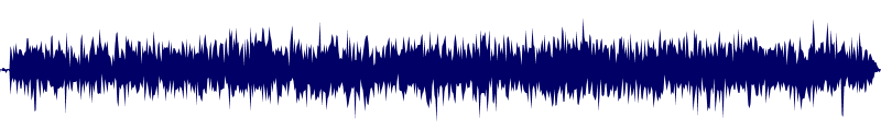 waveform of track #151544