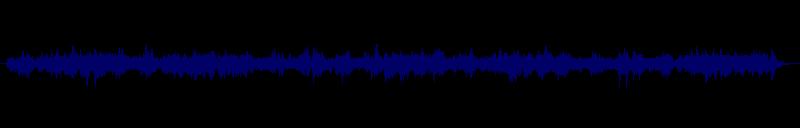 waveform of track #151546