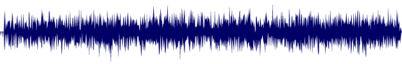 waveform of track #151549