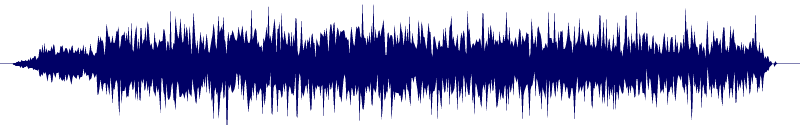 waveform of track #151566