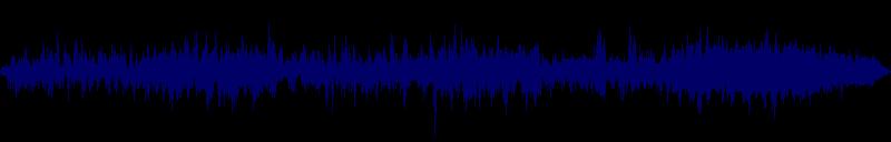 waveform of track #151569