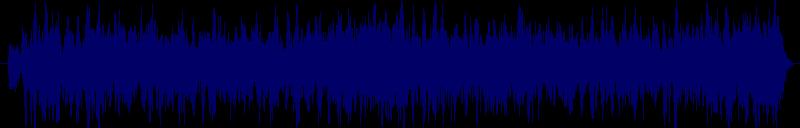 waveform of track #151573