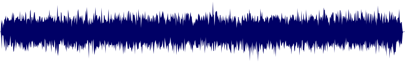 waveform of track #151575