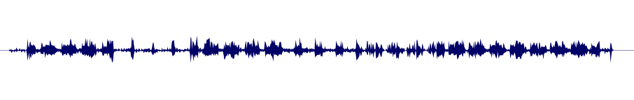 waveform of track #151586