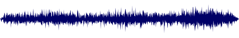 waveform of track #151587