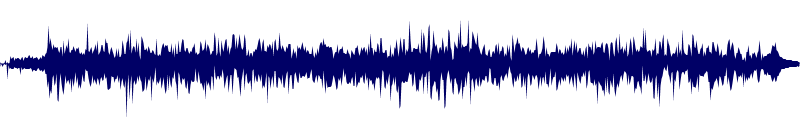 waveform of track #151597