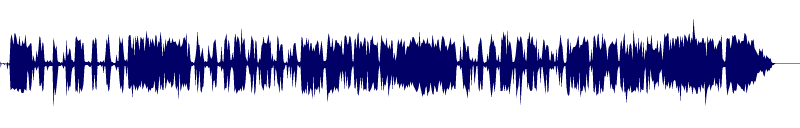 waveform of track #151598