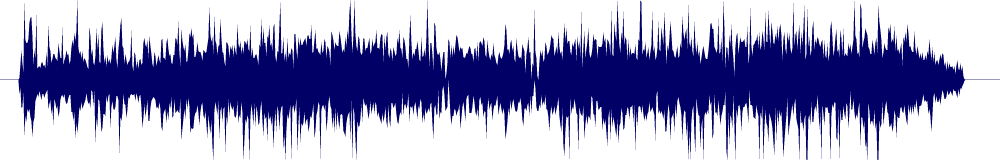 waveform of track #151608