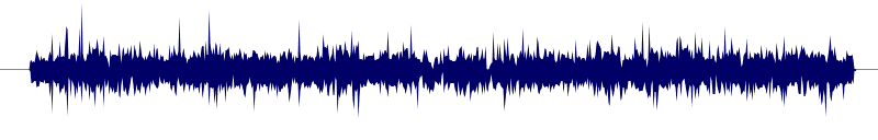 waveform of track #151614