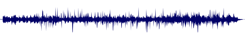 waveform of track #151617