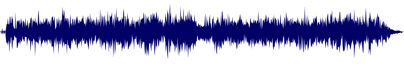 waveform of track #151639
