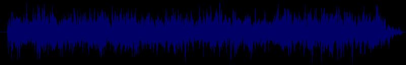 waveform of track #151644