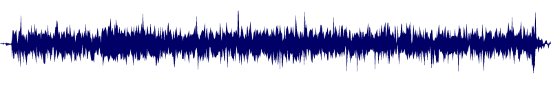 waveform of track #151646
