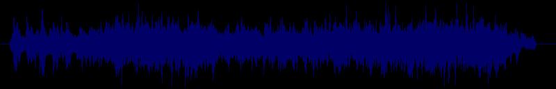 waveform of track #151649