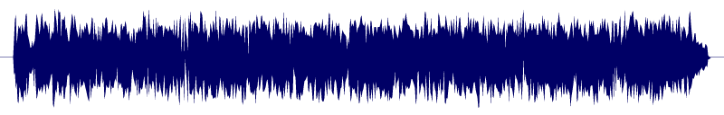waveform of track #151663
