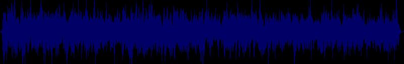 waveform of track #151675