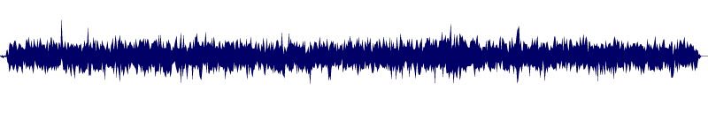 waveform of track #151676